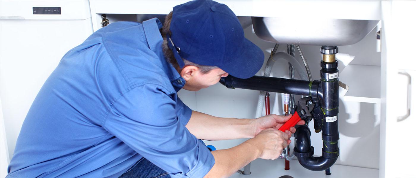 Plumbing Repair Toronto